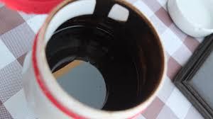 تولید ارده سیاه