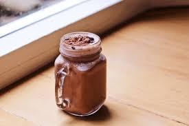 خرید ارده شکلاتی