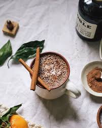 تولید ارده شکلاتی