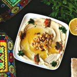 ارده ایرانی ممتاز